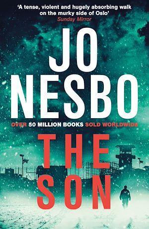 Téléchargez le livre :  The Son