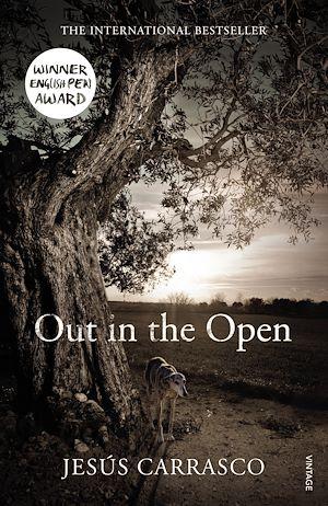 Téléchargez le livre :  Out in the Open