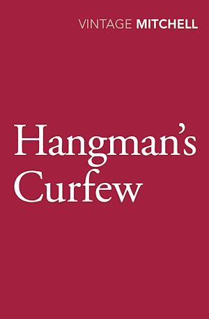 Téléchargez le livre :  Hangman's Curfew