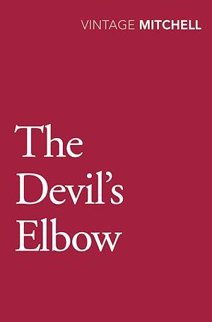 Téléchargez le livre :  The Devil's Elbow