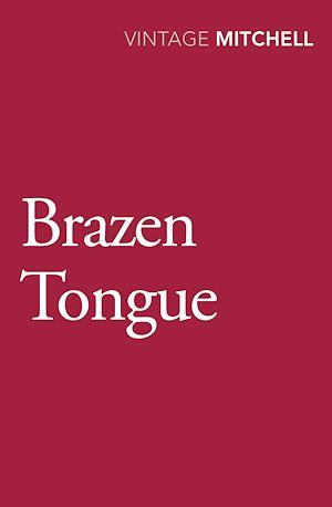 Téléchargez le livre :  Brazen Tongue