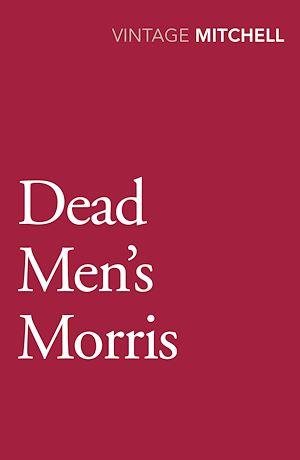 Téléchargez le livre :  Dead Men's Morris