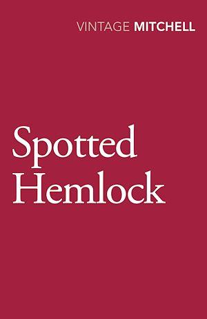 Téléchargez le livre :  Spotted Hemlock
