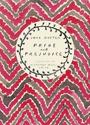 Téléchargez le livre :  Pride and Prejudice (Vintage Classics Austen Series)