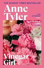 Télécharger le livre :  Vinegar Girl