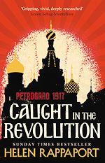 Télécharger le livre :  Caught in the Revolution