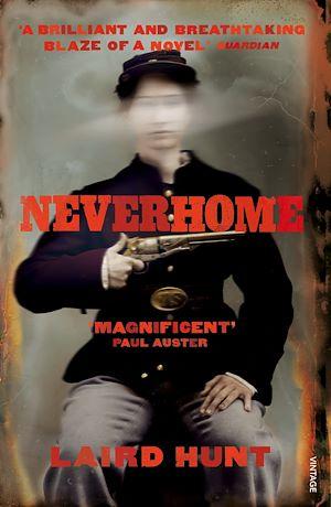 Téléchargez le livre :  Neverhome