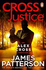 Télécharger le livre :  Cross Justice