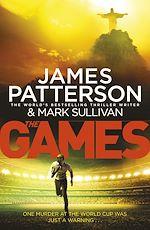 Télécharger le livre :  The Games