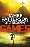 Téléchargez le livre numérique:  The Games