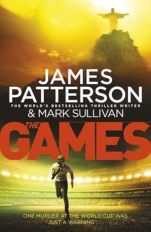 Téléchargez le livre :  The Games