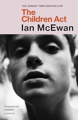 Téléchargez le livre :  The Children Act