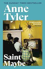 Télécharger le livre :  Saint Maybe