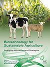 Téléchargez le livre numérique:  Biotechnology for Sustainable Agriculture