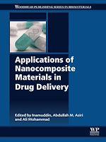 Télécharger le livre :  Applications of Nanocomposite Materials in Drug Delivery