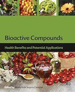 Télécharger le livre :  Bioactive Compounds
