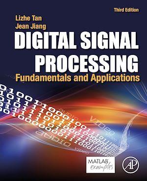 Digital Signal Processing Fundamentals And Applications Ebook