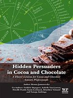 Télécharger le livre :  Hidden Persuaders in Cocoa and Chocolate