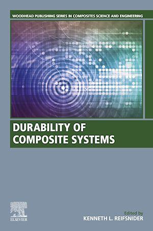 Téléchargez le livre :  Durability of Composite Systems