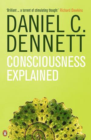 Téléchargez le livre :  Consciousness Explained