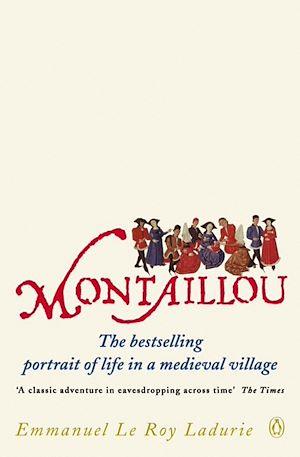 Téléchargez le livre :  Montaillou