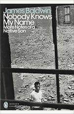 Télécharger le livre :  Nobody Knows My Name