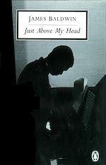 Télécharger le livre :  Just Above My Head
