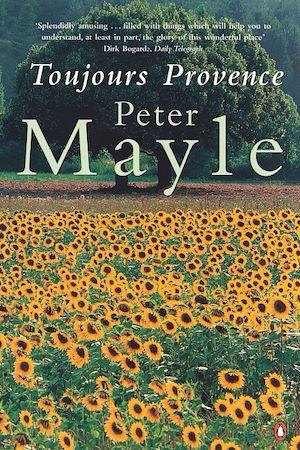 Téléchargez le livre :  Toujours Provence