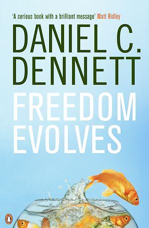 Téléchargez le livre :  Freedom Evolves