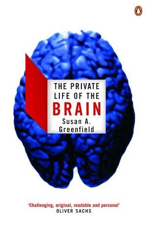 Téléchargez le livre :  The Private Life of the Brain