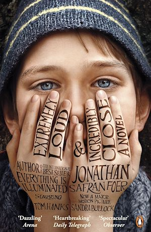Téléchargez le livre :  Extremely Loud and Incredibly Close