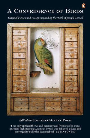 Téléchargez le livre :  A Convergence of Birds