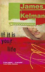 Télécharger le livre :  If it is your life