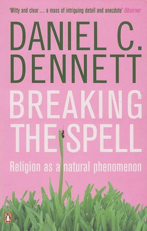 Téléchargez le livre :  Breaking the Spell