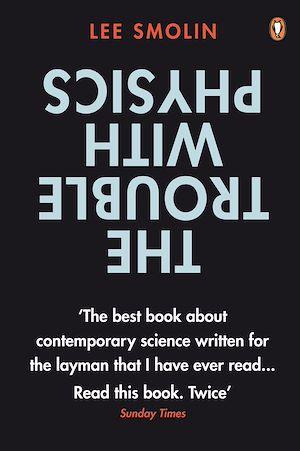 Téléchargez le livre :  The Trouble with Physics