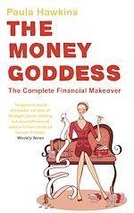 Télécharger le livre :  The Money Goddess