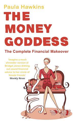 Téléchargez le livre :  The Money Goddess