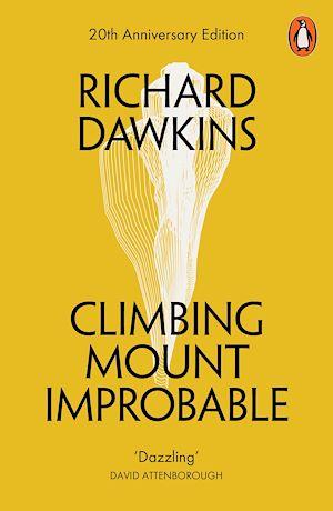 Téléchargez le livre :  Climbing Mount Improbable