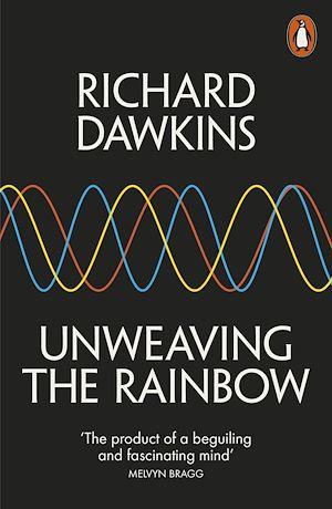 Téléchargez le livre :  Unweaving the Rainbow