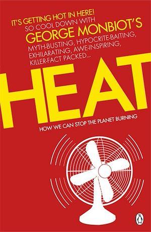Téléchargez le livre :  Heat