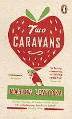 Télécharger le livre :  Two Caravans