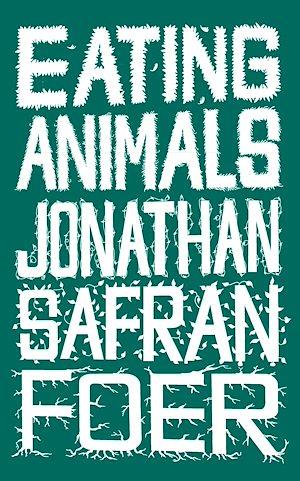 Téléchargez le livre :  Eating Animals