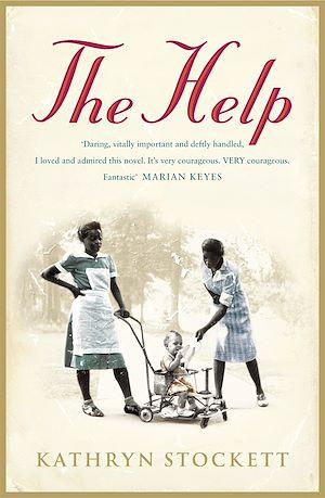 Téléchargez le livre :  The Help