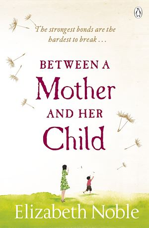 Téléchargez le livre :  Between a Mother and her Child