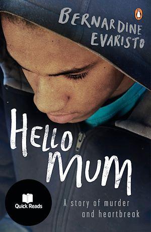Téléchargez le livre :  Hello Mum