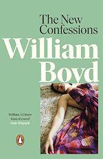 Télécharger le livre :  The New Confessions