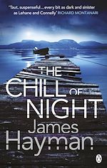 Télécharger le livre :  The Chill of Night