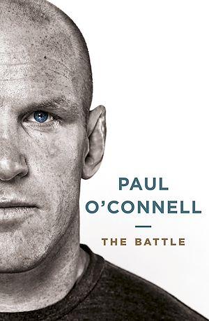 Téléchargez le livre :  The Battle