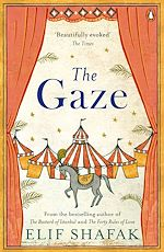 Télécharger le livre :  The Gaze
