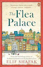 Télécharger le livre :  The Flea Palace